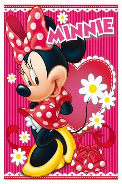 MINNIE MOUSE, IPHONE WALLPAPER BACKGROUND | Disney wallpaper | Pinterest | iPhone 4s, Mouse ...