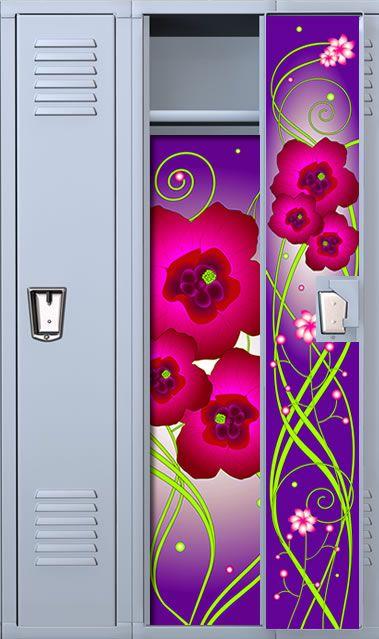 25+ best ideas about Locker wallpaper on Pinterest   Diy locker shelf, Locker designs and Locker ...