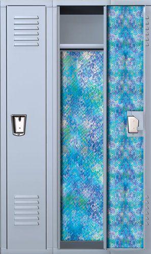 1000+ ideas about Locker Wallpaper on Pinterest | School lockers, Locker accessories and Locker rugs