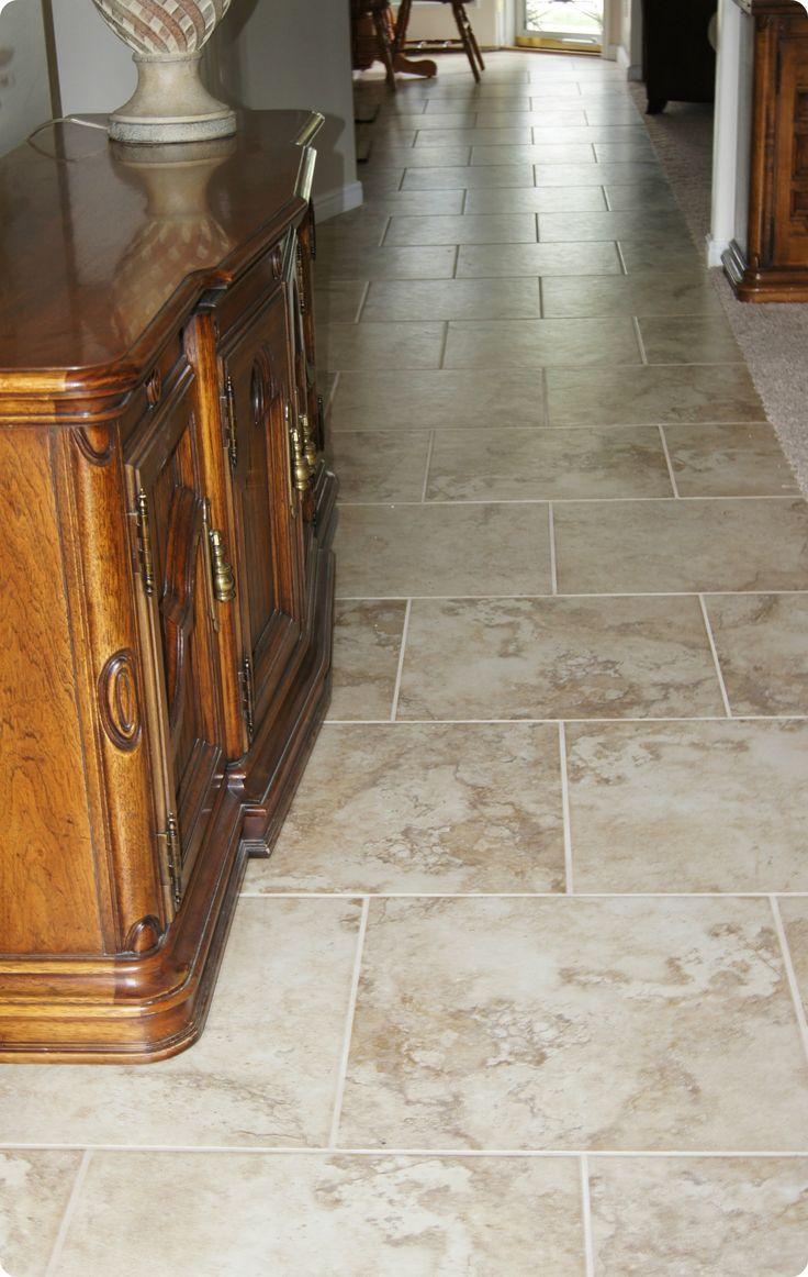 floor kitchen floor tile ideas Kitchen Tile Flooring Ideas Pictures Best Flooring Ideas