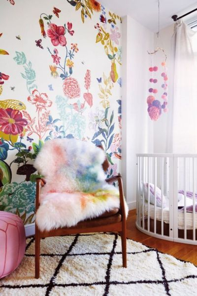 25+ best ideas about Kids room wallpaper on Pinterest | Animal wallpaper, Fantastic wallpapers ...