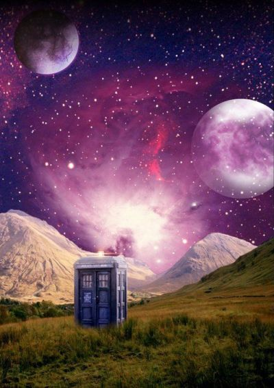 25+ best ideas about Doctor Who Wallpaper on Pinterest | Doctor who, Weeping angels and Tardis ...
