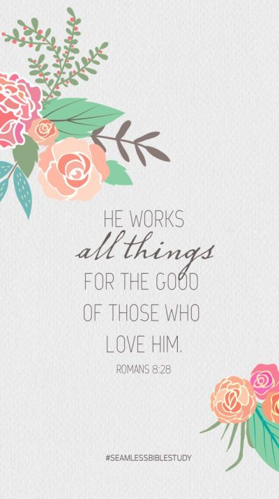 17 Best ideas about Christian Iphone Wallpaper on Pinterest | Scripture quotes, Love verses and ...