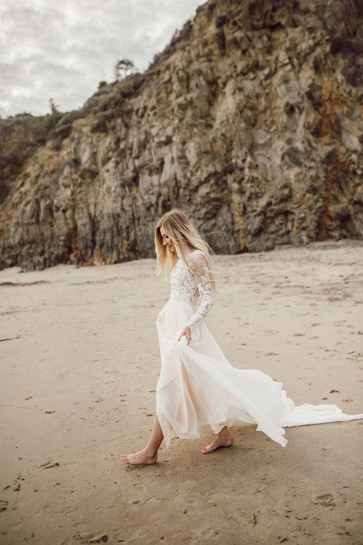 horrible wedding dress harley davidson wedding dresses modest wedding dress with long sleeves from alta moda modest bridal gowns