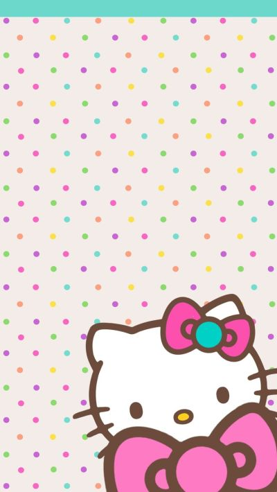 275 best images about hello kitty on Pinterest | Iphone 5 wallpaper, Pink hello kitty and Wallpapers