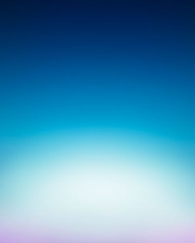 178 best images about Solid Color Backgrounds on Pinterest | Iphone 5 wallpaper, Blue wallpapers ...