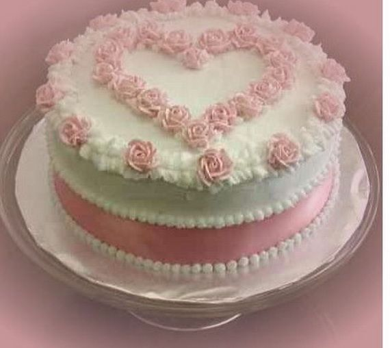 Beginners Cake Decorating Ideas   Elitflat 17 Best Ideas About Beginner Cake Decorating On Pinterest