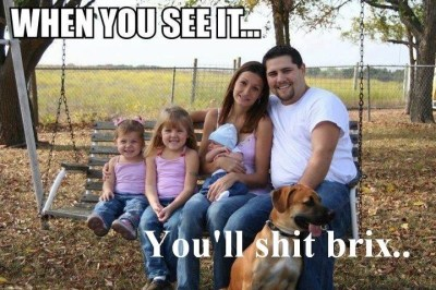 Can you see It? Pinned From Junglegag Comment if you see the odd thing! | Wtf | Pinterest ...