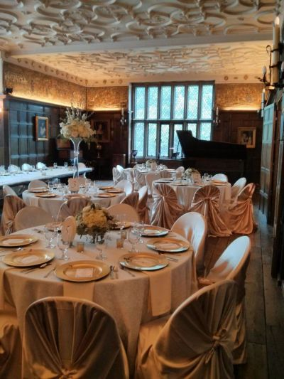 33 best images about Central Iowa Wedding Venues. on ...