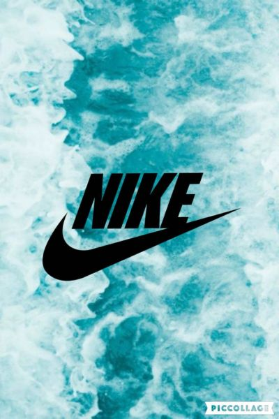25+ best ideas about Nike wallpaper on Pinterest | Nike logo, Iphone backrounds and Logo adidas