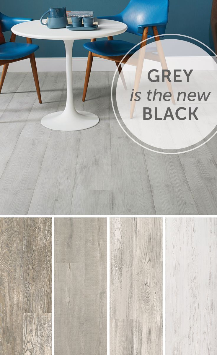 grey laminate flooring laminate flooring for kitchen Get inspired with grey laminate floors trending