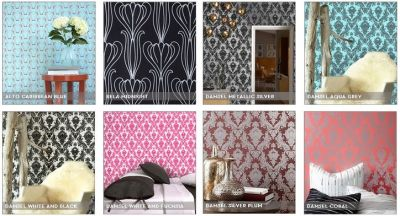 Tempaper - Peel and Stick Wallpaper | The o'jays, Blog and It is