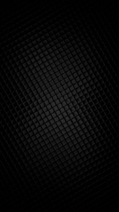 Best 25+ Cool black wallpaper ideas on Pinterest