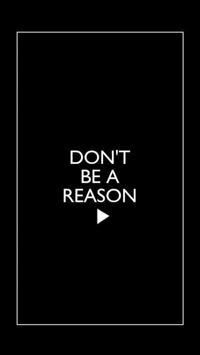 13 reasons why wallpaper | Screen locks and wallpapers | Pinterest | Or, Cellphone wallpaper and ...