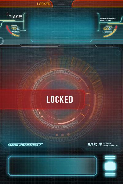 Stark Industries iPhone lock screen wallpaper. | Iphone Wallpapers | Pinterest | Style, Lock ...