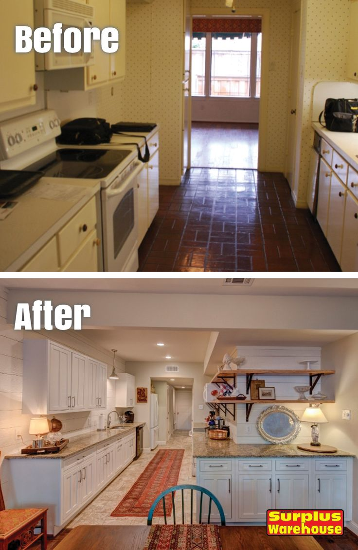 home remodeling kitchen remodel cincinnati Kitchen remodel by Lu Ann S Mesquite TX I knew what I