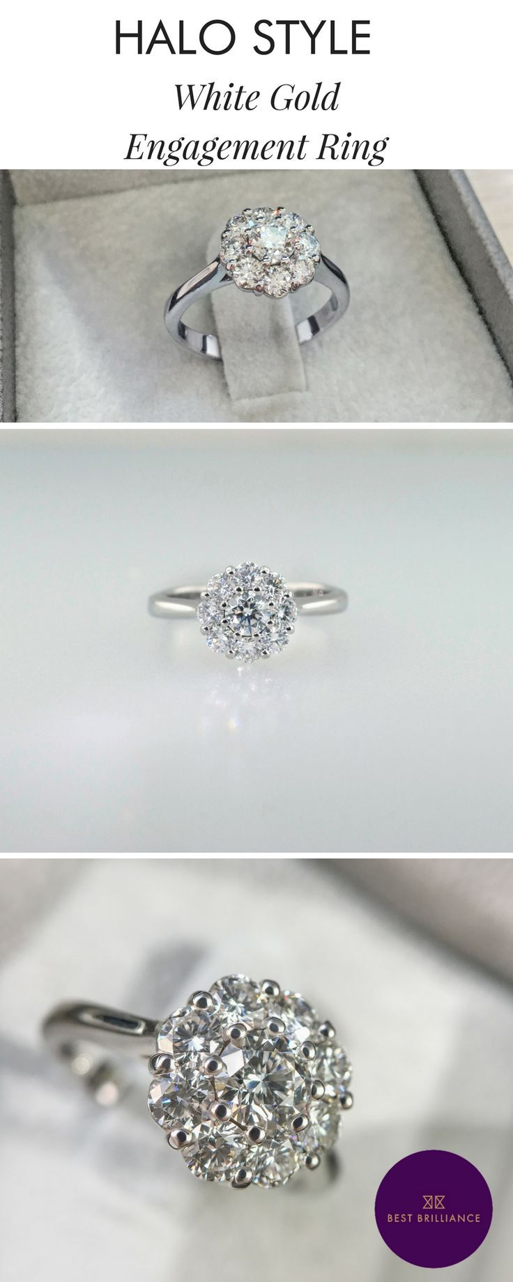affordable engagement rings affordable wedding rings Find this Pin and more on Lovely Little Weddings
