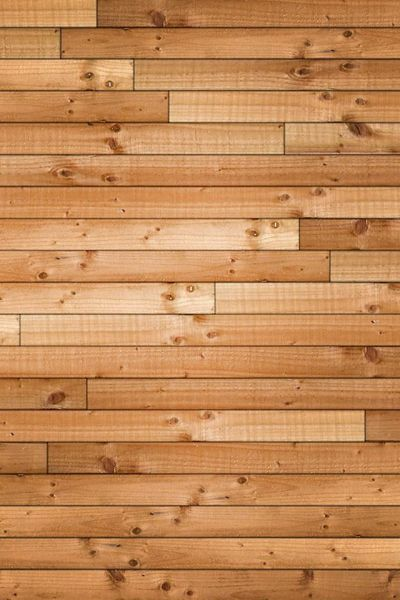 iPhone Wallpaper... wood | Textiles, prints, patterns, and Iphone Wallpaper | Pinterest | Wallpaper