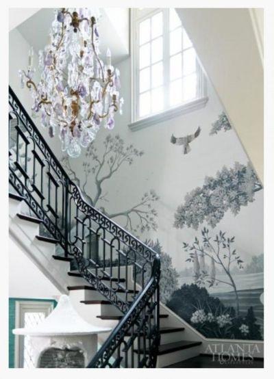 Blog   Meredith Heron Design   Декор дома   Pinterest   Interiors