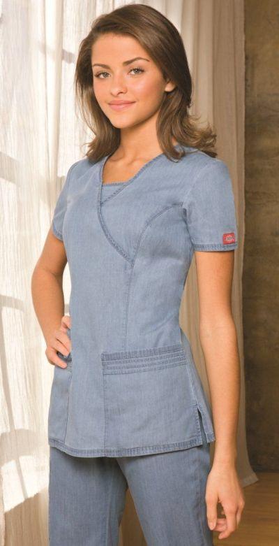25+ best Nursing Uniforms ideas on Pinterest | Scrubs ...
