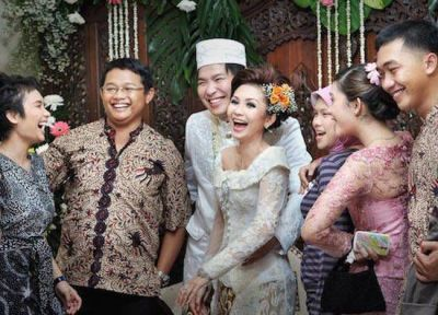 17+ ideas about Indonesian Wedding on Pinterest | Javanese ...
