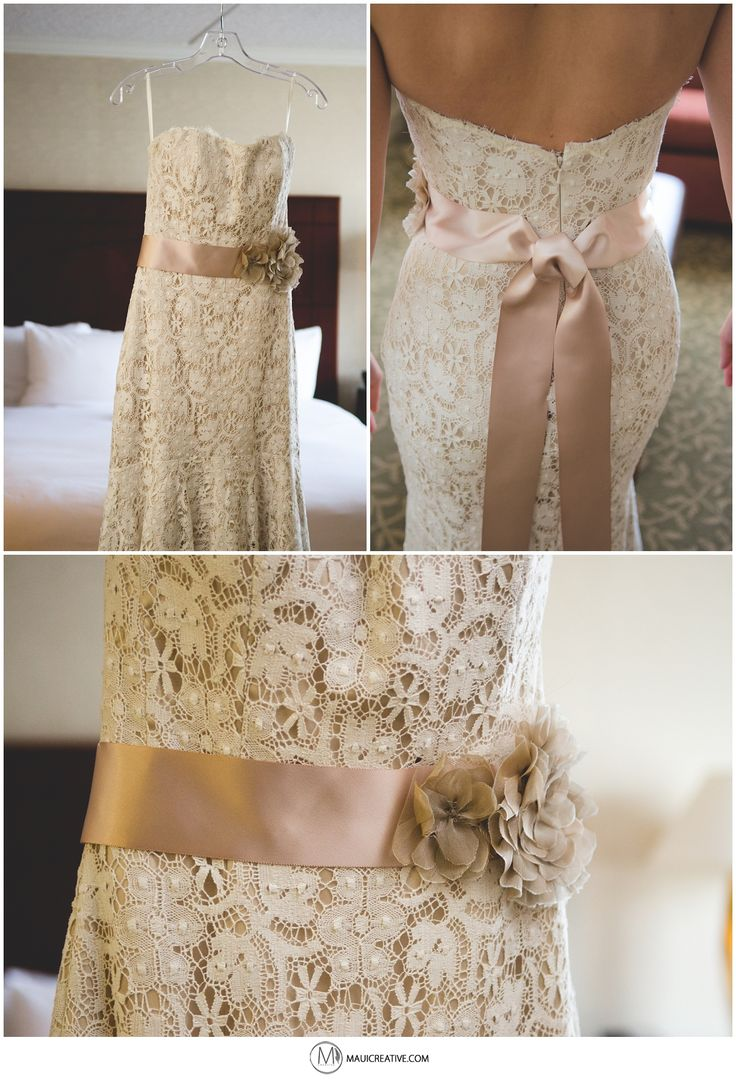 country wedding champagne country wedding dress best images about Country Wedding Champagne on Pinterest Champagne wedding cakes Receptions and Wedding