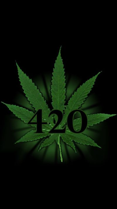 Best 25+ Weed wallpaper ideas on Pinterest | Smoke weed wallpaper, Weed roll and Weed art