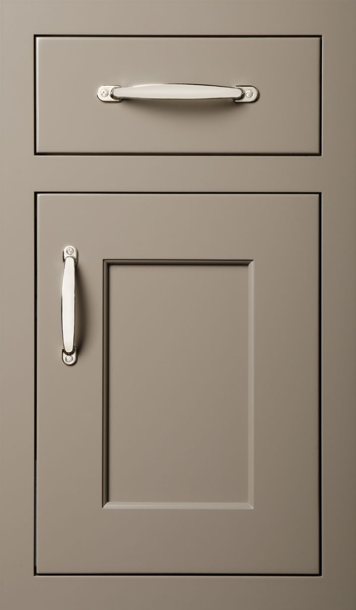 cabinet door styles kitchen cabinets doors this site has dozens of styles of cabinet doors side by side easy to browse