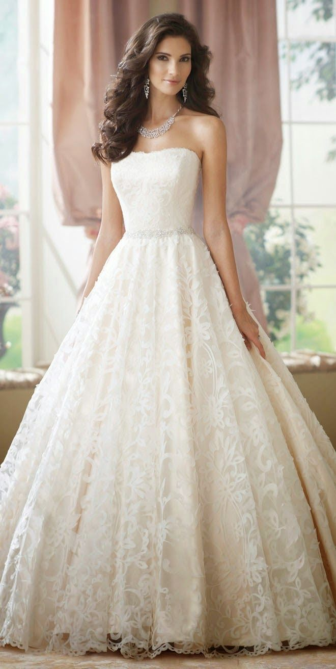 pattern ball dresses best dresses for wedding Best Wedding Dresses of