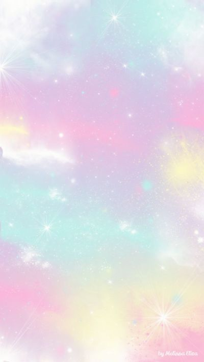 25+ best ideas about Pastel galaxy on Pinterest | Kawaii background, Galaxy wallpaper and Galaxy ...