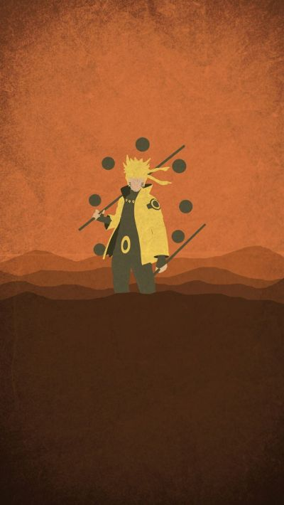 25+ best ideas about Naruto wallpaper on Pinterest | Naruto shippuden, Naruto and Sasuke hokage