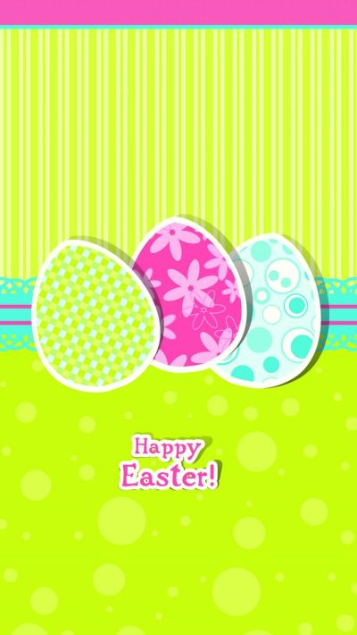 iPhone Wallpaper - Easter tjn | iPhone Walls 2 | Pinterest | Easter, Wallpaper and Holiday wallpaper