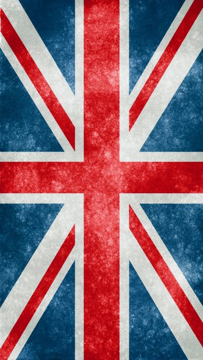 25+ best England Flag Wallpaper ideas on Pinterest   Uk flag wallpaper, Union jack and London flag