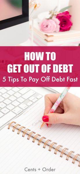 17 Best ideas about Fast Cash Loans on Pinterest | Bad credit loans online, Online loans same ...