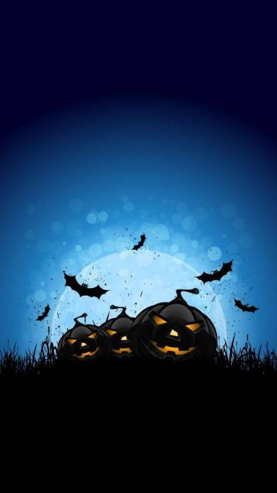 1000+ ideas about Halloween Wallpaper Iphone on Pinterest | Apple Wallpaper Iphone, iPhone ...