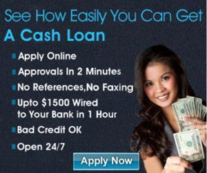 1000+ ideas about Loan Shark on Pinterest | Gangsters, Mobsters and Frank nitti