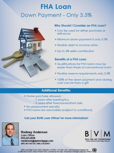 17 Best ideas about Fha Loan on Pinterest | Home budget worksheet, Va house loan and Home financing