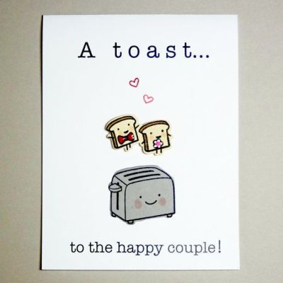 25+ best Wedding card quotes ideas on Pinterest | Diy ...