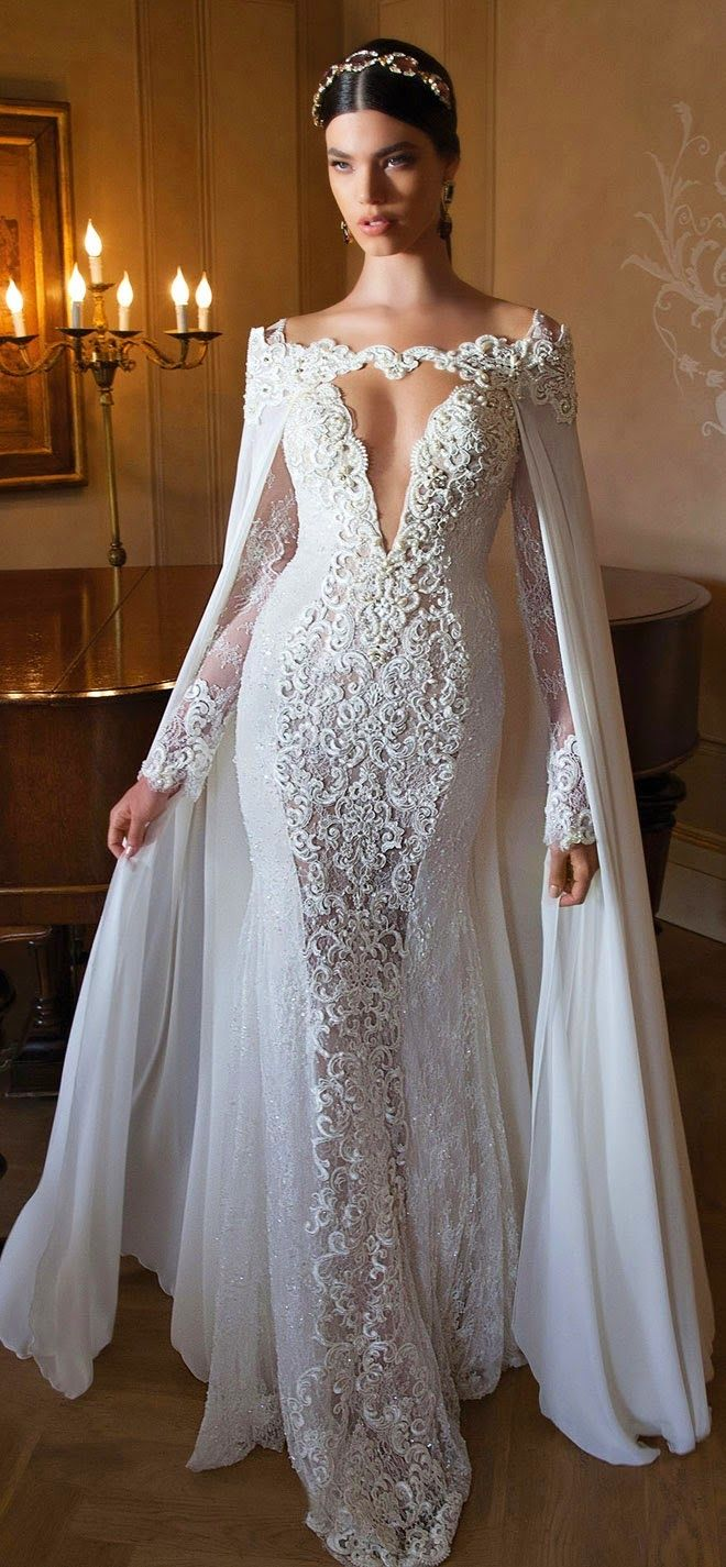 sophisticated wedding dresses best dresses for wedding Best Wedding Dresses of