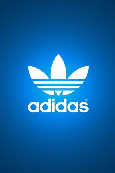 17 Best images about Adidas on Pinterest | Purple, Sports logos and iPhone backgrounds