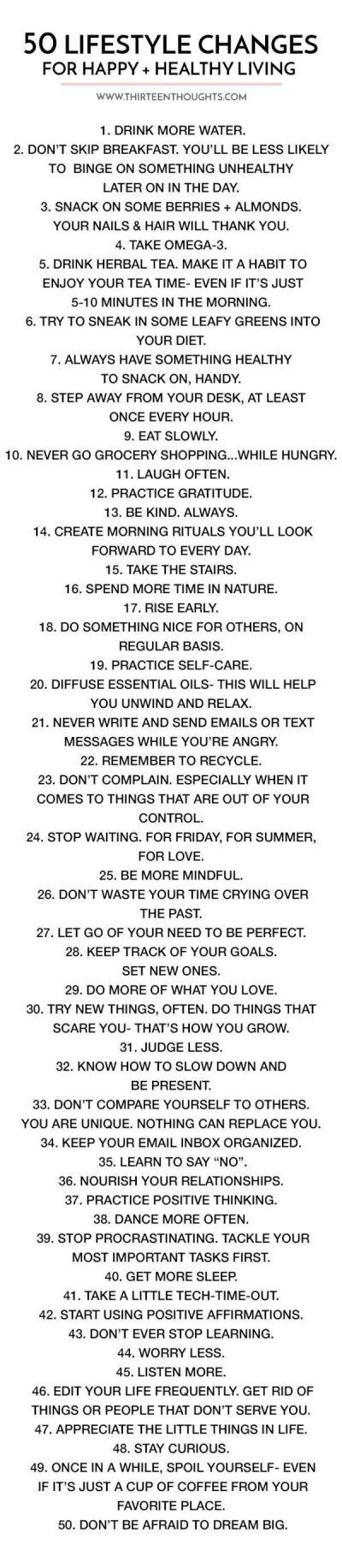 25+ best Hippie peace quotes on Pinterest   Hippie life ...