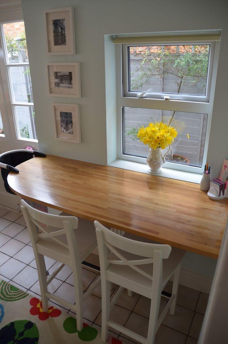 barra bar kitchen bar table 25 best ideas about Barra Bar on Pinterest Steel beams Bar interior and Cafeteria design