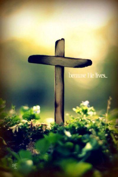 25+ Best Ideas about Cross Wallpaper on Pinterest | Jesus wallpaper, Christian iphone wallpaper ...