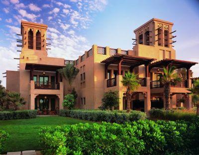 Arabic Home Designs | Elevation: Dubai Arabian HOuse 3D ...