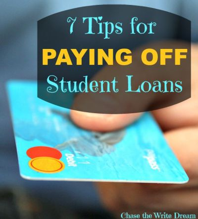 25+ Best Ideas about Student Loans on Pinterest | Paying off student loans, How to pay for ...
