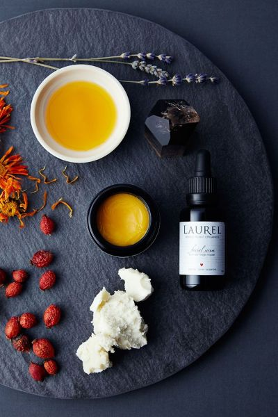 25+ best ideas about Product Photography on Pinterest ...