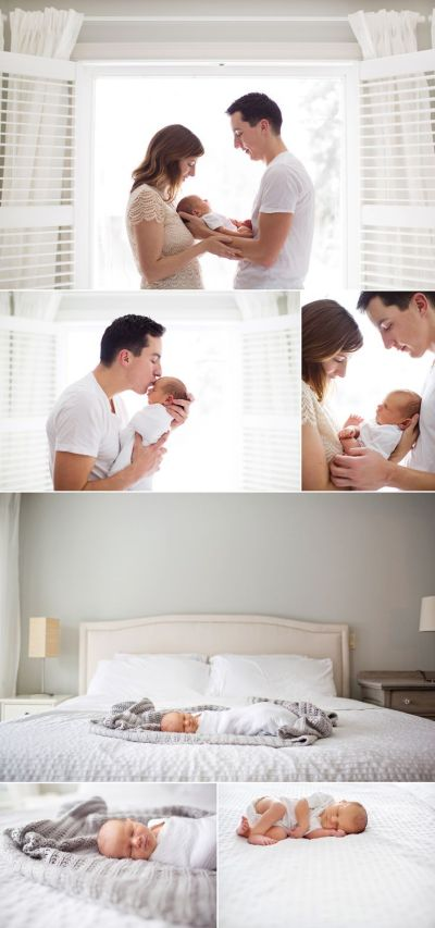 25+ best ideas about Home maternity photography on ...