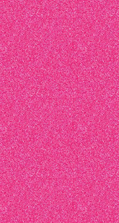 1000+ ideas about Pink Wallpaper Iphone on Pinterest   Pink wallpaper, Screensaver and Iphone ...