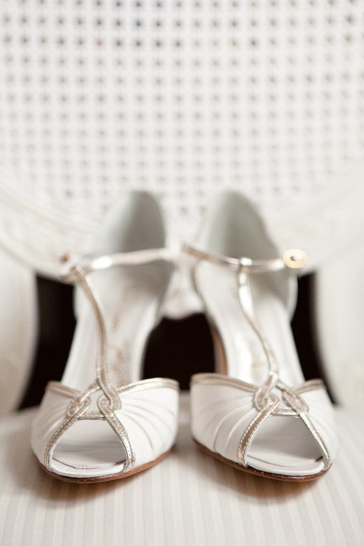 wedding shoes beach wedding shoes vintage wedding shoes