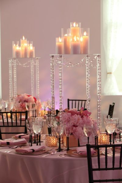 25+ best ideas about Tiffany centerpieces on Pinterest ...